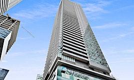 4210-55 Bremner Boulevard, Toronto, ON, M5J 0A6