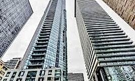 1102-45 E Charles Street, Toronto, ON, M4Y 0B8