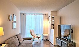 215-26 Olive Avenue, Toronto, ON, M2N 7G7