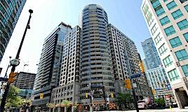 1705-20 Blue Jays Way, Toronto, ON, M5V 3W6