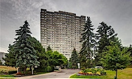 1202-133 Torresdale Avenue, Toronto, ON, M2R 3T2