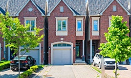 602 Roselawn Avenue, Toronto, ON, M5N 1K5