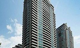 3103-23 Hollywood Avenue, Toronto, ON, M2N 7L8