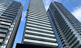 1802-28 E Wellesley Street, Toronto, ON, M4Y 0C4