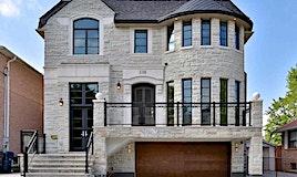 216 Olive Avenue, Toronto, ON, M2N 4P6