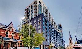 1119-525 W Adelaide Street, Toronto, ON, M5V 0N7