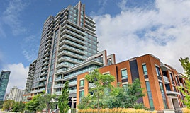 502-68 Canterbury Place, Toronto, ON, M2N 0H8