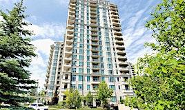 1206-10 Bloorview Place, Toronto, ON, M2J 0B1