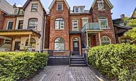 382 Rusholme Road, Toronto, ON, M6H 2Z5