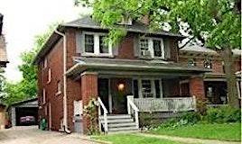 188 Keewatin Avenue, Toronto, ON, M4P 1Z8
