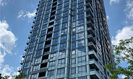 502-18 Graydon Hall Drive, Toronto, ON, M3A 0A4