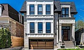 30 Abitibi Avenue, Toronto, ON, M2M 2V1