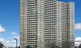 102-100 Antibes Drive, Toronto, ON, M2R 3N1