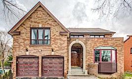 299 Cummer Avenue, Toronto, ON, M2M 2E8
