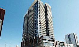 310-225 Sackville Street, Toronto, ON, M5A 0B9