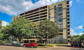 807-100 Canyon Avenue, Toronto, ON, M3H 5T9
