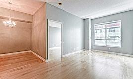 821-168 Simcoe Street, Toronto, ON, M5H 4C9