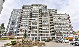 905-5785 Yonge Street, Toronto, ON, M2M 4J2
