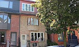59 Alcorn Avenue, Toronto, ON, M4V 1E5