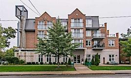 305-645 Millwood Road, Toronto, ON, M4S 1L1