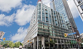 1514-36 Blue Jays Way, Toronto, ON, M5V 3T3