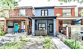 95 Palmerston Avenue, Toronto, ON, M6J 2J2
