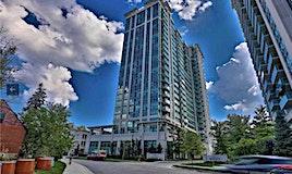 212-17 Anndale Drive, Toronto, ON, M2N 2W7
