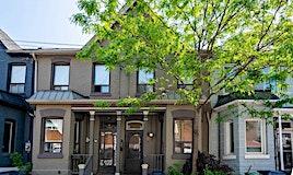 33 Manning Avenue, Toronto, ON, M6J 2K3