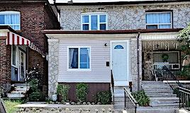 630 Oakwood Avenue, Toronto, ON, M6E 2Y1