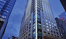 3701-311 Bay Street, Toronto, ON, M5H 4G5
