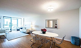 1501-131 Torresdale Avenue, Toronto, ON, M2R 3T1