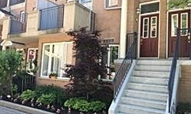 303 Grandview Way, Toronto, ON, M2N 6V3