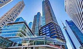 4302-65 Bremner Boulevard, Toronto, ON, M5J 0A7