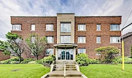 101-1840 Bathurst Street, Toronto, ON, M5P 3K7