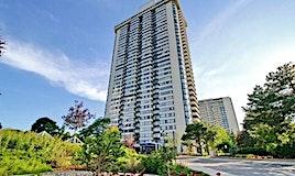 2803-3303 Don Mills Road, Toronto, ON, M2J 4T6