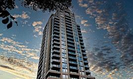 1101-500 W St Clair Avenue, Toronto, ON, M6C 1A8