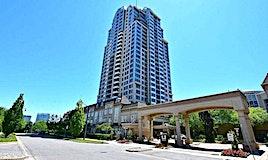1206-3 Rean Drive, Toronto, ON, M2K 3C2
