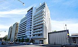 503-3018 Yonge Street, Toronto, ON, M4N 0A5