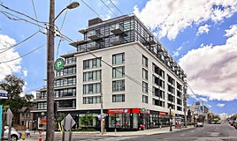 402-170 Chiltern Hill Road, Toronto, ON, M6C 2C3