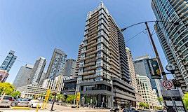 2209-352 W Front Street, Toronto, ON, M5V 1B5