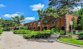 14-296 Torresdale Avenue, Toronto, ON, M2R 3N3