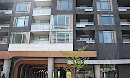 506-525 Adelaide Street W, Toronto, ON, M5V 1T6