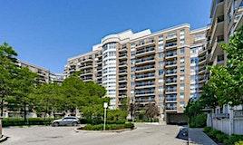 118-650 W Lawrence Avenue, Toronto, ON, M6A 3E8