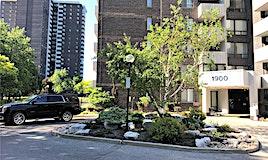 704-1900 E Sheppard Avenue, Toronto, ON, M2J 4T4