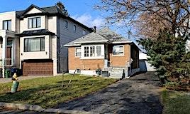 240 Ellerslie Avenue, Toronto, ON, M2N 1Y4