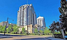513-2 Rean Drive, Toronto, ON, M2K 3B8