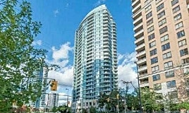 1403-60 Byng Avenue, Toronto, ON, M2N 7K3