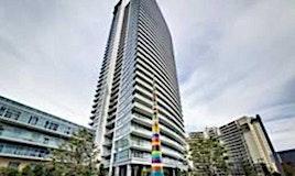 3606-70 Forest Manor Road, Toronto, ON, M2J 1M6