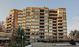 525-3600 Yonge Street, Toronto, ON, M4N 3R8