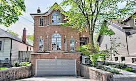 623 W Glencairn Avenue, Toronto, ON, M6B 1Z6